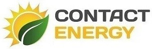 CONTACT ENERGY AL