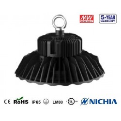 Lámpara industrial LED HC 50W