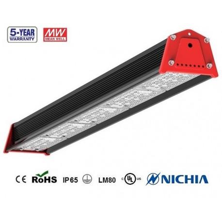 Rack LED 120W