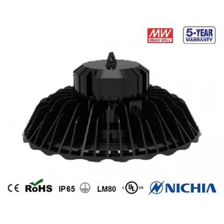 Lampe Industrielle LED HC 50W